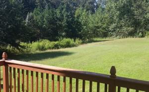 1031 Arbor Lake Walk, Hoschton, GA 30548 _15
