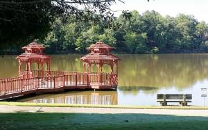 1031 Arbor Lake Walk, Hoschton, GA 30548 _16