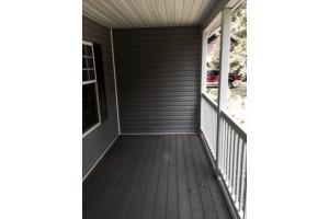 1100 Ruth Jackson Road, Bogart, GA 30622 _12