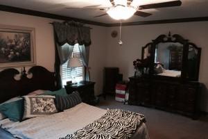 2425 Bear Creek Drive, Statham, GA 30666 _10
