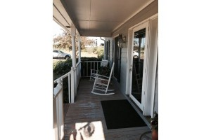 2425 Bear Creek Drive, Statham, GA 30666 _12