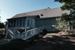 2425 Bear Creek Drive, Statham, GA 30666 _3