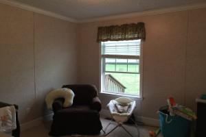 3193 New High Shoals Rd, Bishop, GA 30627 _5