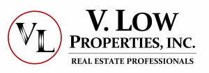 V. Low Properties, Inc.