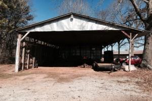 Lakeview Drive, Nicholson, GA 30565 _2