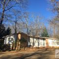 165 Cedar Creek Drive, Athens Ga 30606