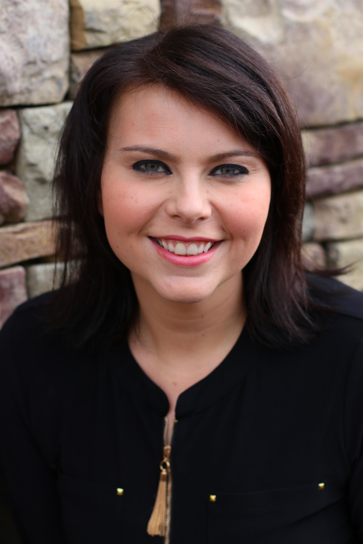 Heather Turner