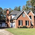 125 Wyndfield Place, Athens Ga