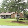 305 Waterford Place, Athens Ga 30607