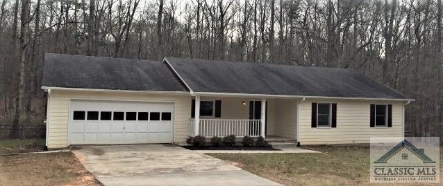 458 River Chase Dr., Athens