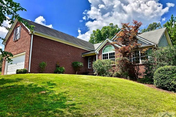 225 Claystone Trace, Athens, Ga., 30606