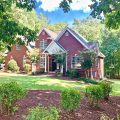 111 Mount Vernon Way, Winterville, Ga 30683